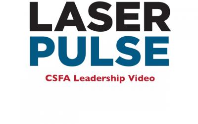 Research Gap Identification using Comprehensive Success Factor Analysis (CSFA)