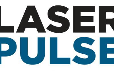 Preparing a Successful LASER PULSE Application