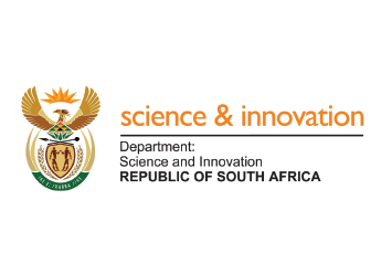 South African S&I