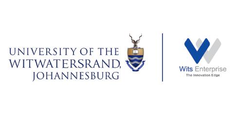 University of the Whitswater Johannesburg