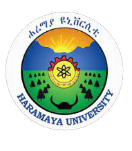 Haramaya University