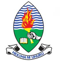 University of Dar es Salaam