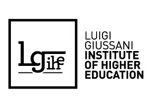 Luigi Giussani Institute