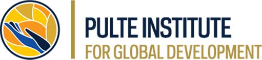 Pulte Institute