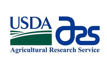 USDA ARS