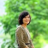 Dihn Thi Bich Xuan