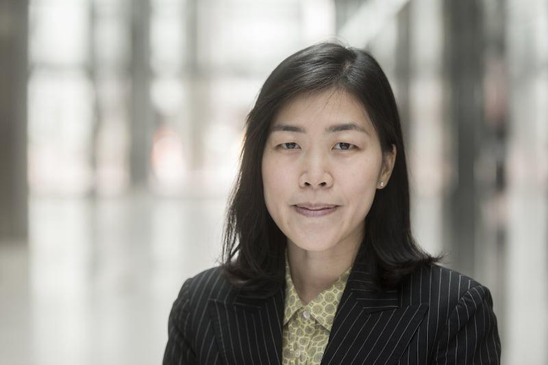 Seungyoon Lee