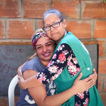 Photo credit: Alison Harding, USAID/BHA